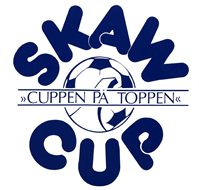 Skaw Cup